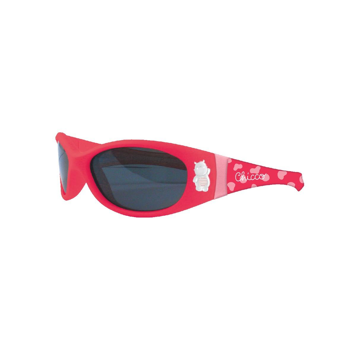 a67429302 Chicco Pancake Óculos de Sol Menina 12M+ aSuaFarmáciaOnline